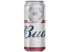 Alus Bud skard. 0,5 l