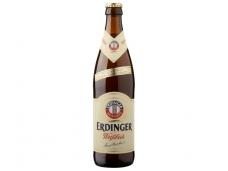 Alus Erdinger Weissbier 0,5 l
