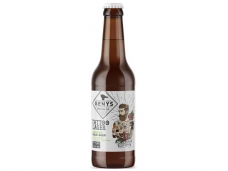 Alus Genys Tattoo lager 0,33 l