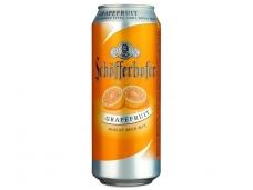 Alus kokteilis Shofferhoffer Grapefruit skard. 0,5 l