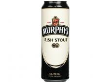 Alus Murphy's skard. 0,5 l