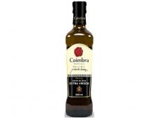 Alyvuogių aliejus Coimbra Premium 0,5 l