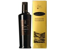 Alyvuogių aliejus Quinta Do Pego Extra Virgin Olive Oil 0,5 l