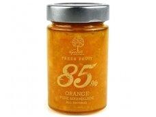 Apelsinų džemas Goedi Pure extra 250 g