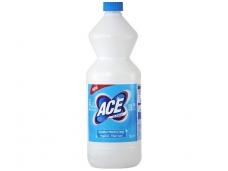 Baliklis Ace Classic 1 l