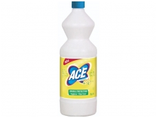 Baliklis Ace Lemon 1 l