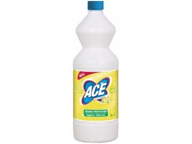Baliklis Ace Lemon 1 l