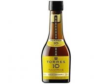 Brendis Torres 10 0,05 l mini