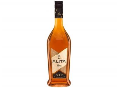 Brendis Alita 0,7 l