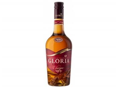 Brendis Gloria Classique 0,7 l