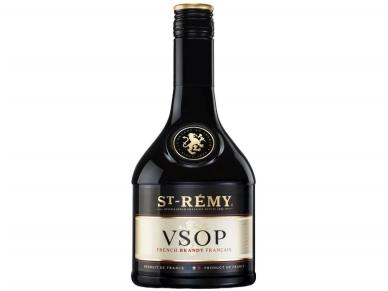 Brendis Saint Remy Authentic V.S.O.P. 0,7 l