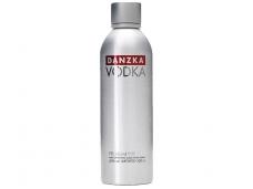 Degtinė Danzka 0,7 l