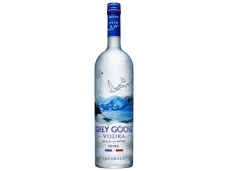Degtinė Grey Goose Original 1 l