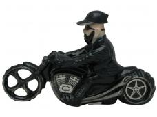 Degtinė Zlatagor Biker 0,2 l