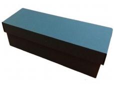 Dėžutė juoda 1 But. 335x115x115