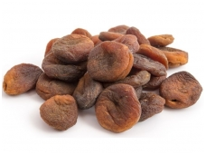 Džiovinti abrikosai 125 g