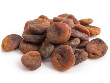 Džiovinti abrikosai 100 g