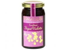 Figų džemas 250 g