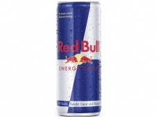 Gėrimas Energinis Red Bull 0,25 l