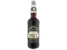 Gėrimas Fentimans Curiosity Cola 0,75 l