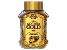 Kava Aroma Gold 100 g