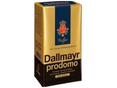 Kava Dallmayr Prodomo 500 g