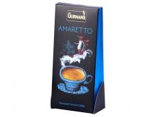 Kava Gurman's Amareto skonio 125 g