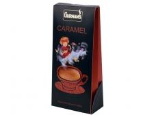 Kava Gurman's Karamelės skonio 125 g