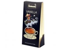 Kava Gurman's Vanilės skonio 125 g