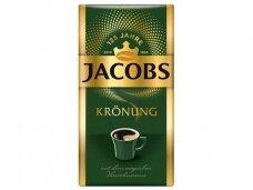 Kava Jacobs Kronung 500 g