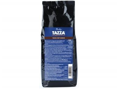 Kakava Tazza Lacte 1 kg