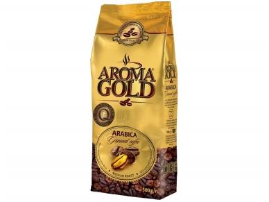 Kava Aroma Gold 500 g