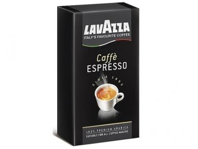 Kava Lavazza Ekspreso 250 g