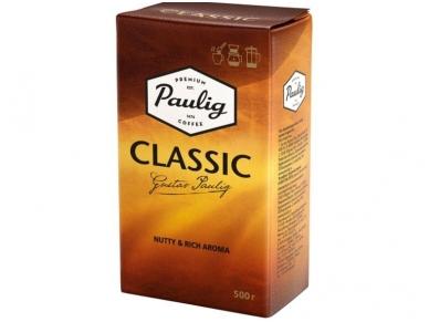 Kava Paulig Classic 500 g