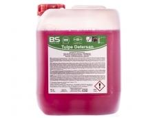 Plovimo dezinfekavimo priemonė Tulpe Detersan 5 l