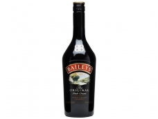 Likeris Bailey's Irish Cream 0,7 l