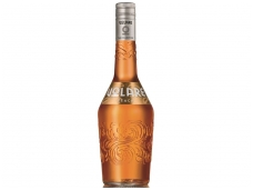 Likeris Volare Peach 0,7 l