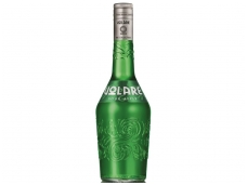 Likeris Volare Sour Apple  0,7 l