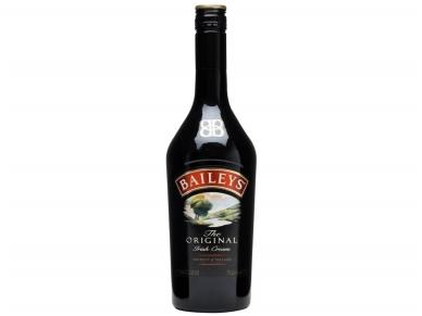 Likeris Bailey's Irish Cream 0,7 l