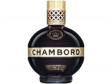 Likeris Chambord 0,5 l