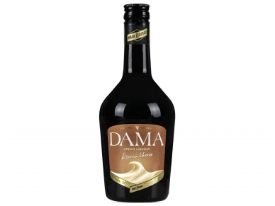 Likeris Dama 0,5 l