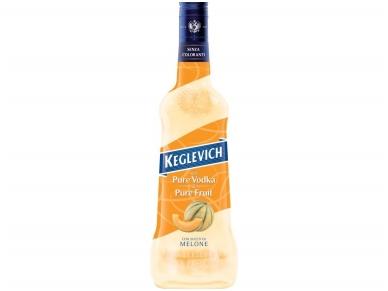 Likeris Keglevich Melone 0,7 l