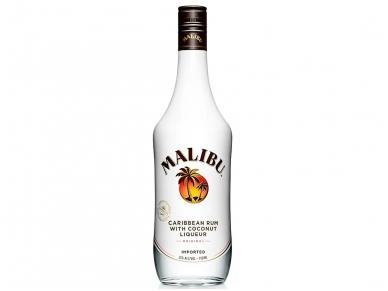 Likeris Malibu 0,5 l