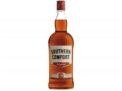 Likeris Southern Comfort 1 l