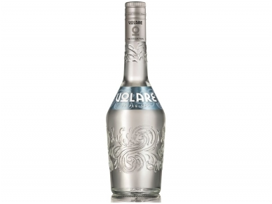 Likeris Volare Triple Sec 0,7 l