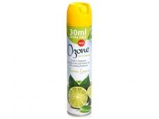Oro gaiviklis Ozone green lemon 300 ml