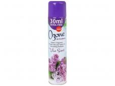 Oro gaiviklis Ozone lilac scent 300 ml