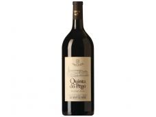 Pastiprintas vynas Quinta Do Pego Grand Reserva Douro Magnum 1,5 l