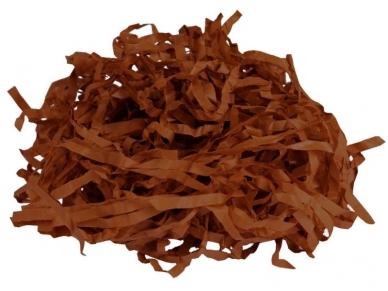 Popierinės drožlės 20 g
