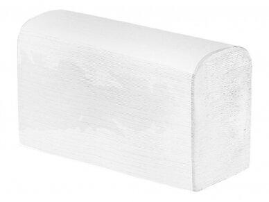 Popieriniai lapiniai rankšluosčiai Grite Super 150 Z Extra